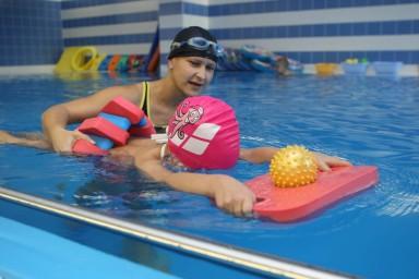 První dětský bazén se slanou vodou ve Zlínském kraji naprojektoval Centroprojekt