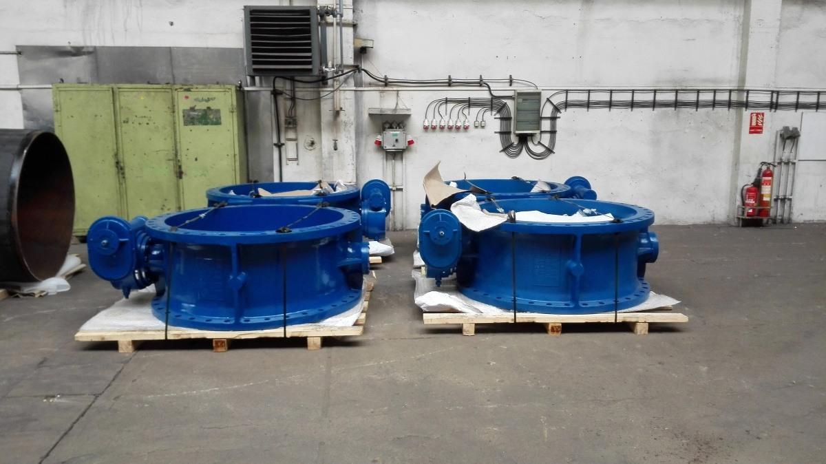 Příprava plochy pro projekt řešení stávajícího stavu kotelny EJ v Unipetrolu