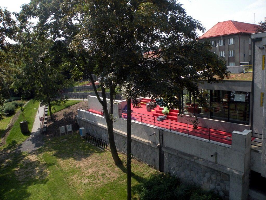 Oceněné realizace v soutěži Stavba roku Středočeského kraje. Zdroj: www.stavbaroku.cz