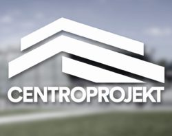 Image spot Centroprojektu