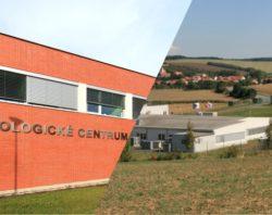 Průmyslový areál a nemocniční objekt soutěží o titul Stavba roku 2008 Zlínského kraje