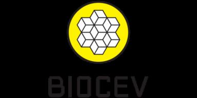 Logo Biocev