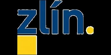 Logo statutárního města Zlín